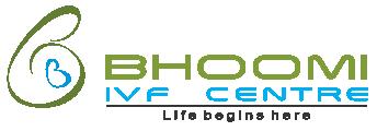 Bhoomi I V F Centre